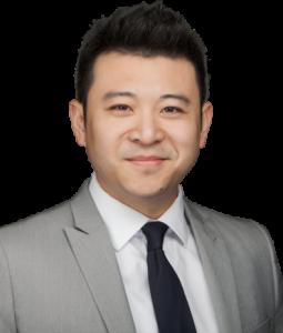 Samson Kwan