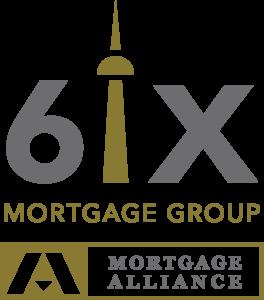 6ix_mortgage_alliance_logo-04