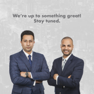 The 6ix Mortgage Group