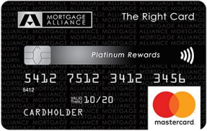 MortgageAlliance_MasterCard_PlatinumRewards