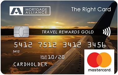 MortgageAlliance_MasterCard_TravelRewardsGold
