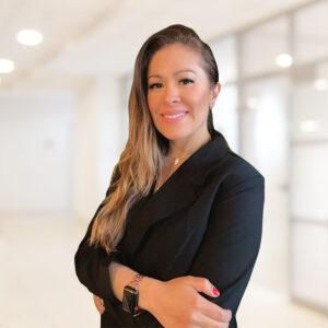 Viviane Nunes