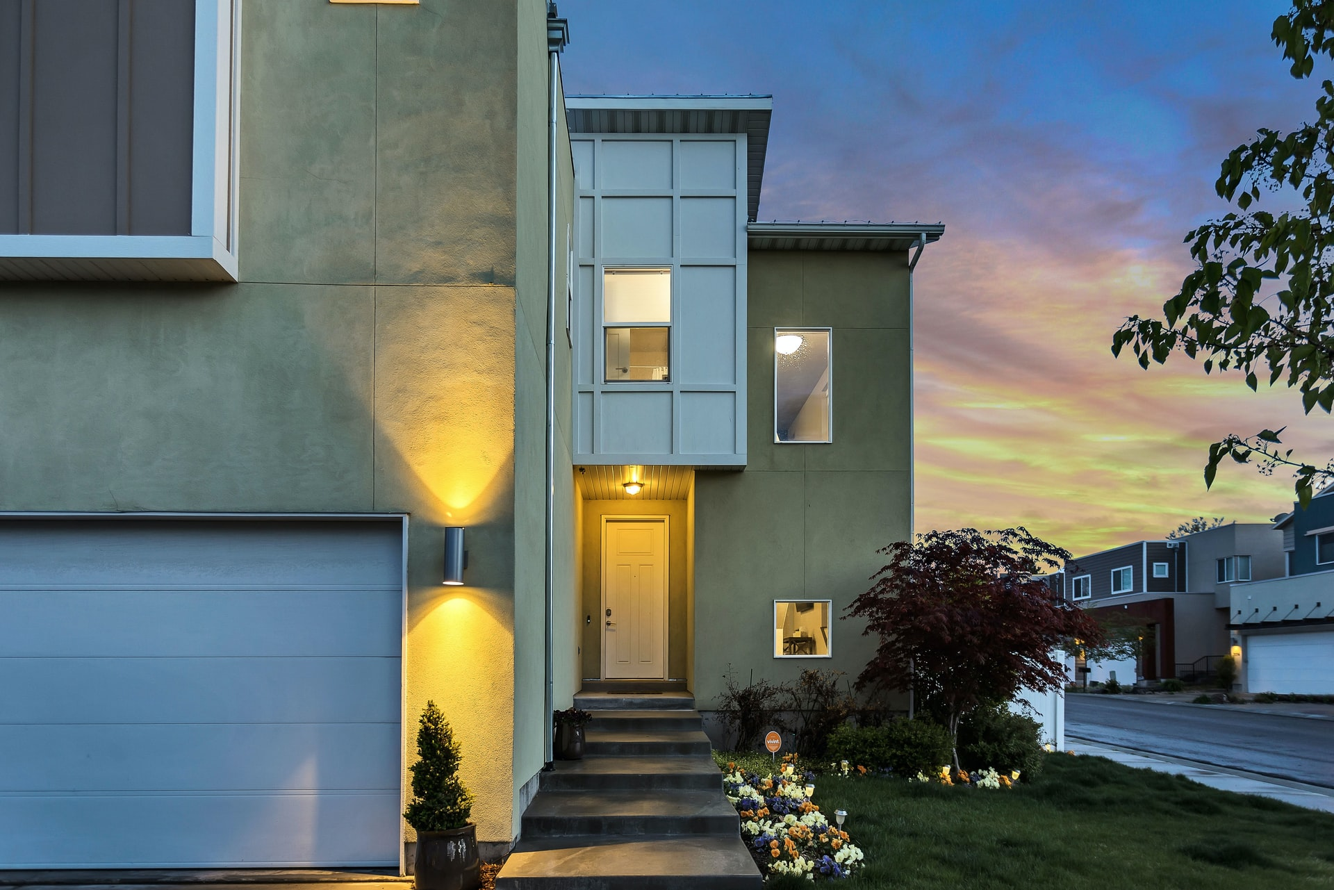 5 Tips First Time Home Buyers Need to Know in 2021